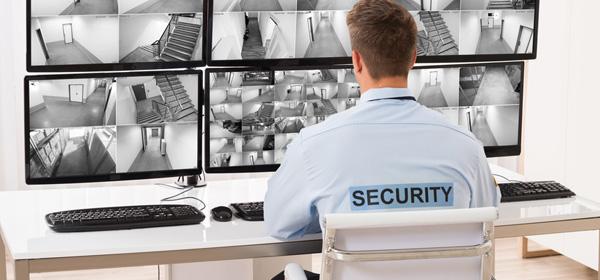 sistemi-di-sicurezza600x280